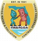 (c) Fwpcoa.org