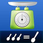 (c) Kitchencalculator.net