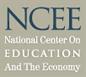 (c) Ncee.org