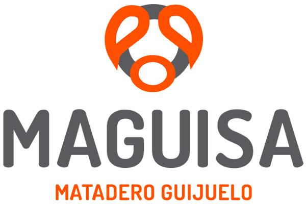 (c) Maguisa.net