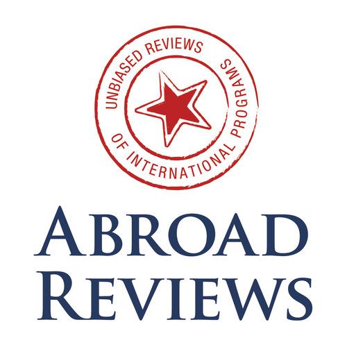 (c) Abroadreviews.com
