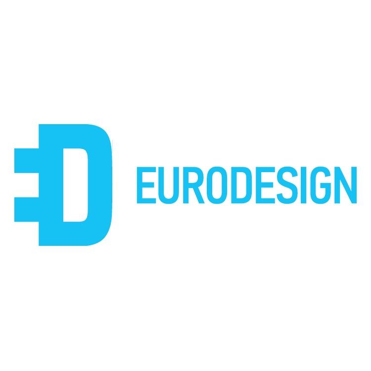 (c) Eurodesign.az