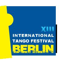 (c) Tangofestivalberlin.de