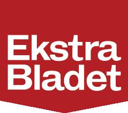 (c) Ekstrabladet.dk