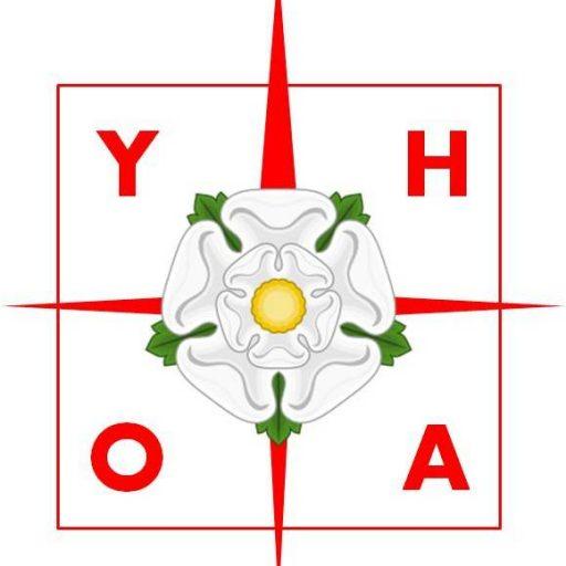 (c) Yhoa.org.uk